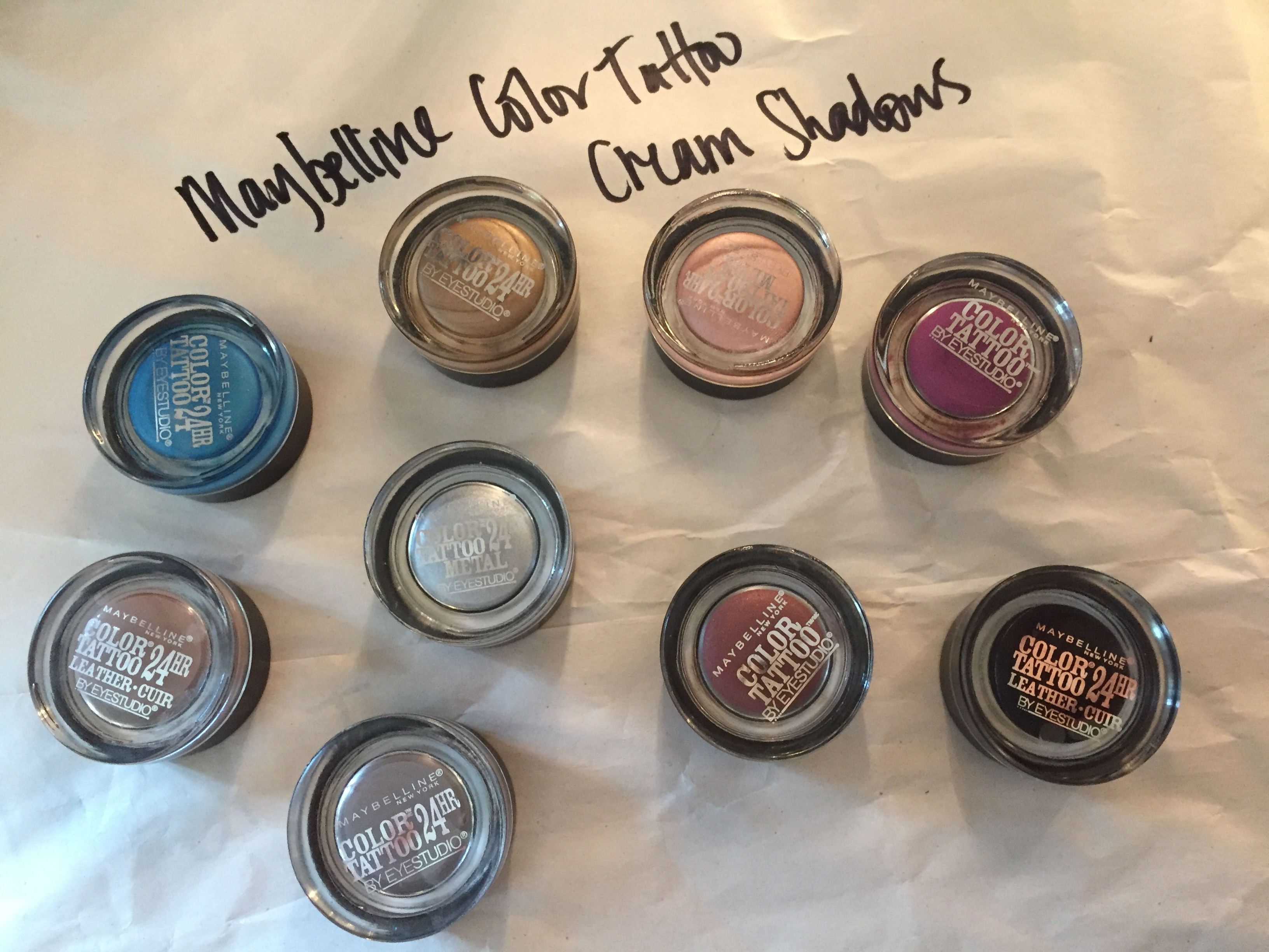 100 24 hour tattoo shop new maybelline 24 hour eye for Tattoo shops 24 hours